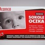 sokole-oczka-canca-splash-150x150