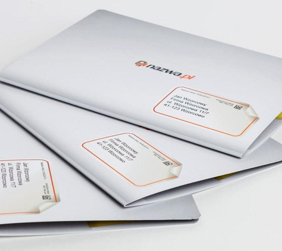 mailing laptop nazwa pl 1